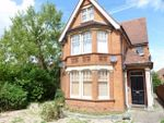 Thumbnail for sale in 43 Christchurch Road, Reading, Berkshire