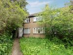 Thumbnail for sale in Berwick Avenue, Hayes, Greater London