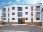 Thumbnail to rent in Boslowen, Camborne