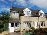 Thumbnail to rent in Blenheim Court, Back Lane, Winchcombe, Cheltenham
