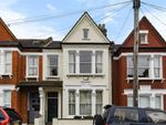 Thumbnail to rent in Norfolk House Road, London