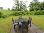 Thumbnail for sale in 24, Rosecraddoc Lodge, Holiday Bungalows Estate, St Cleer, Liskeard, Cornwall