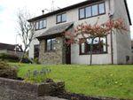 Thumbnail for sale in Swn Yr Afon, Kenfig Hill, Bridgend, Mid Glamorgan