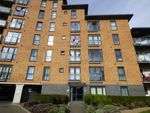 Thumbnail for sale in 5-7 Parham Drive, Ilford
