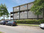 Thumbnail to rent in Headington, 3 Bedroom Hmo