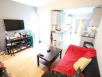 Thumbnail to rent in Briants Avenue, Reading