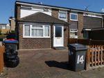 Thumbnail to rent in Headcorn Drive, Canterbury
