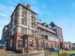 Thumbnail to rent in Metropole Towers, Argyle Road, Whitby, North Yorkshire