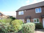Thumbnail to rent in Arlott Drive, Basingstoke