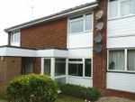 Thumbnail for sale in Clearbrook Close, High Wycombe