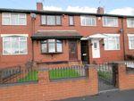 Thumbnail for sale in Botany Bay Road, Hanley, Stoke-On-Trent