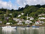 Thumbnail for sale in Water Lane, Golant, Fowey