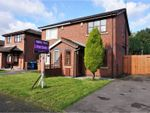 Thumbnail for sale in Eastcombe Avenue, Salford