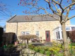 Thumbnail for sale in Bondgate Without, Alnwick