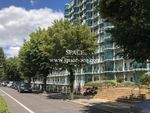 Thumbnail to rent in Tower Point, Sydney Road, Enfield