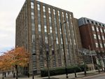 Thumbnail to rent in Queens Square, Middlesbrough