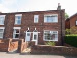 Thumbnail for sale in Liverpool Road, Skelmersdale
