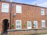 Thumbnail to rent in Lewellen Terrace, Chase Street, Wisbech
