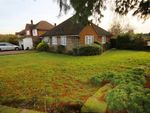 Thumbnail for sale in Williams Way, Radlett, Hertfordshire