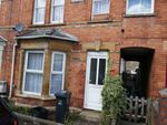 Thumbnail to rent in Earle Street, Yeovil