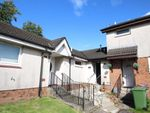 Thumbnail for sale in Martyrs Place, Bishopbriggs, Glasgow, East Dunbartonshire
