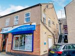 Thumbnail to rent in King Street, Hinckley