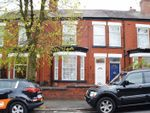Thumbnail to rent in Grange Road North, Hyde