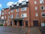 Thumbnail for sale in Bryngwyn Road, Home Valley House