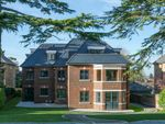 Thumbnail to rent in 80 Epsom Road, Guildford