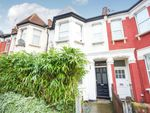 Thumbnail for sale in Downhills Park Road, South Tottenham, Haringey, London