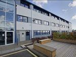 Thumbnail to rent in Rankine House, Unit 9, Borron Street, Port Dundas, Glasgow