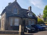 Thumbnail to rent in Priory Lane, Dunfermline