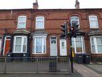 Thumbnail to rent in Golden Hillock Road, Sparkbrook, Birmingham, West Midlands
