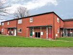 Thumbnail to rent in Northcote Green, Leeds