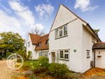 Thumbnail for sale in Eastholm Green, Letchworth Garden City