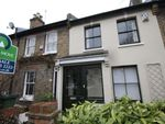 Thumbnail for sale in Couthurst Road, London