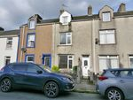 Thumbnail for sale in 55 Penzance Street, Moor Row, Cumbria