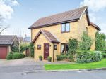 Thumbnail for sale in Atterbury Close, West Haddon