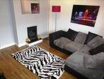 Thumbnail to rent in Cotleigh Drive, Hackenthorpe, Sheffield