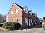 Thumbnail to rent in Orchard Lane, Alton