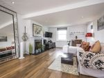 Thumbnail to rent in Cadogan Place, London