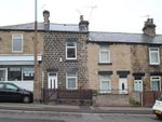 Thumbnail to rent in Old Mill Lane, Barnsley