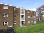 Thumbnail to rent in Lonsdale Court, Stevenage