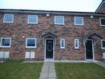 Thumbnail to rent in Oakwood Avenue, Newbiggin-By-The-Sea