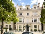 Thumbnail for sale in Holland Park, Holland Park