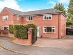 Thumbnail for sale in Mackie Hill Close, Crigglestone, Wakefield