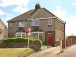 Thumbnail for sale in Drury Lane, Coal Aston, Dronfield, Derbyshire
