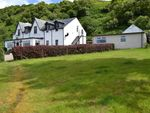 Thumbnail for sale in Property At Catacol Bay, Lochranza, Isle Of Arran