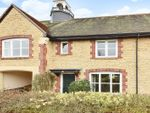 Thumbnail for sale in Penstones Court, Marlborough Lane, Stanford In The Vale, Faringdon