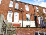 Thumbnail to rent in Wesley Place, Northwich